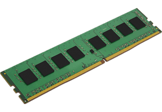 KINGSTON ValueRam 4 GB 2133MHz DDR4 Ram KVR21N15S8/4