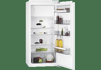 Amica Kühlschrank Einstellung : Aeg sfe af kühlschrank in weiß kaufen saturn