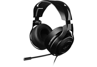 RAZER ManO'War 7.1 Gaming-Headset