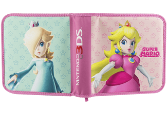 PDP Universal Bag Super Peach