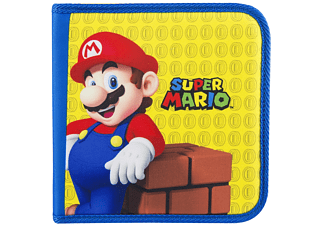 PDP Universal Bag Super Mario
