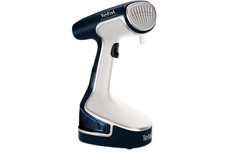 TEFAL DR8085 Access' Steam