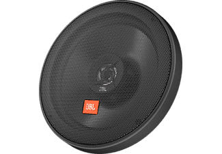 JBL Stage 602E