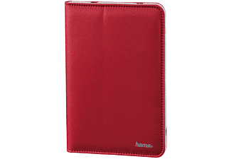"HAMA ""Strap"" Portfolio for tablets up to 17.8 cm (7"") Red - (173502)"