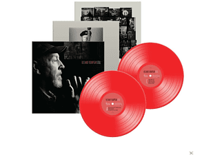 Richard Thompson - Still - (Vinyl)