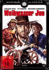Weihwasser Joe [DVD] jetztbilligerkaufen
