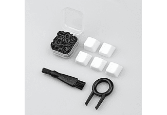 XTRFY XG-A1. Mechanical Keyboard Enhancement Kit
