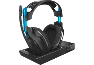 ASTRO GAMING 3AS52-AGW9N-510 A50 WL PS4, Gaming-Headset, 1 m