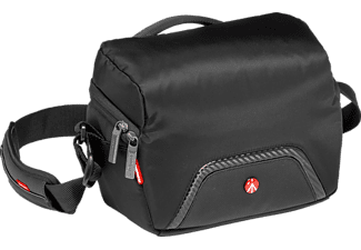 MANFROTTO MB MA-SB-C1 Advanced CSC Fototasche , Schwarz