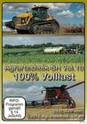 100% Volllast - Agrartechnik im Einsatz [DVD] jetztbilligerkaufen
