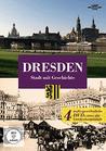 Dresden - Stadt mit Geschichte [DVD] jetztbilligerkaufen