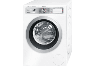 waschmaschine 1600 u min kaufen