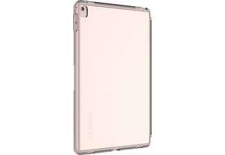 SPECK SmartShell PLUS, Backcover, iPad Pro/Air/2, 12.9 Zoll, Transparent