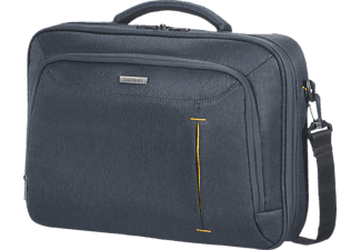 SAMSONITE Guardit Office Case, Umhängetasche, Universal, Blau