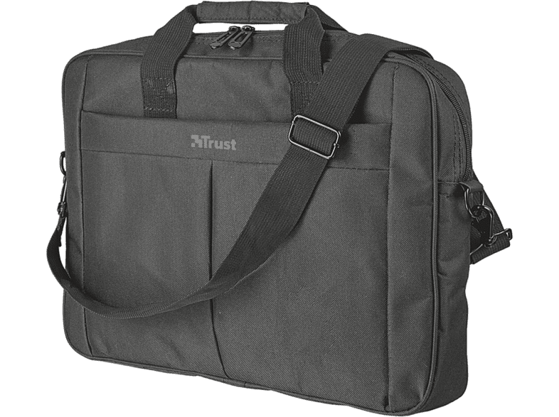 TRUST 21551 Primo Carry Bag computing   tablets   offline τσάντες  θήκες laptop  tablet  computing  laptop τ