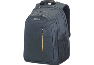 SAMSONITE Guardit Backpack, Rucksack, Universal, Blau