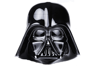 Star Wars: Darth Vader 3D Mug