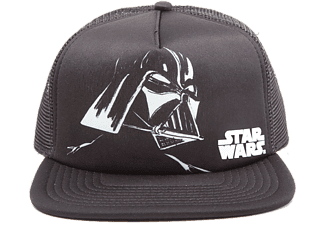 Star Wars: Darth Vader Trucker Snapback