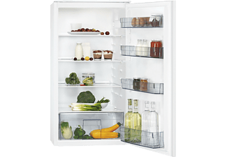 Aeg Kühlschrank Einbau : Aeg skb as a mediamarkt