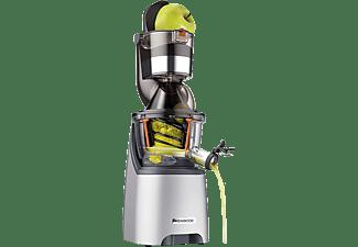 Kenwood Entsafter Slow Juicer Jmp 800 Si : KENWOOD Entsafter Slow Juicer JMP 800 SI Entsafter kaufen bei Saturn