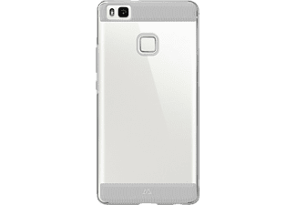Air Protect Backcover Huawei P9 Lite Polycarbonat (PC)/Thermoplastisches Polyurethan (TPU) Transparent