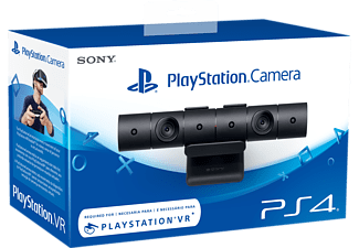 SONY PlayStation®4 Camera V2