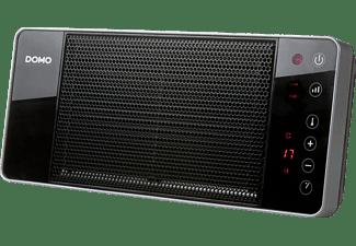 DOMO DO7341H IP21 - Keramische verwarming
