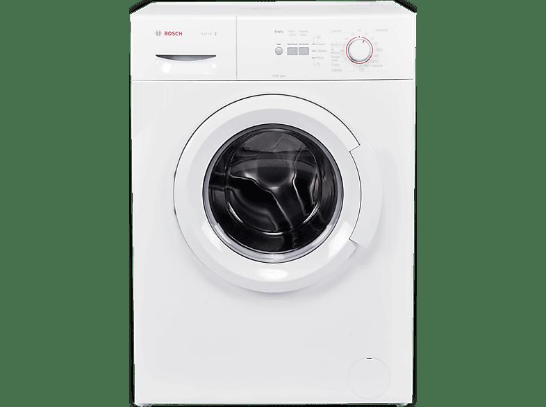 BOSCH WAB20061GR οικιακές συσκευές πλυντήρια ρούχων πλυντήρια εμπρόσθιας φόρτωσης οικιακές συσκευ
