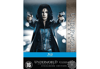 Underworld Awakening (Steelbook) | Blu-ray