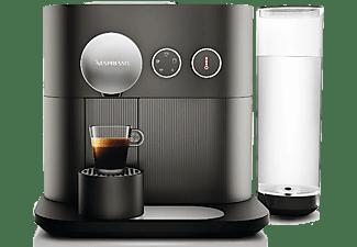 nespresso kaffe latte