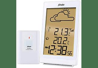 Alecto WS 2200 Draadloos weerstation