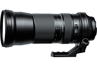 TAMRON SP 150-600mm F/5-6.3 Di VC USD G2 Nikon