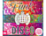 VARIOUS - Funk The Disco [CD]