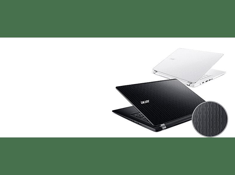 "ACER Aspire V3-372-31T4 fehér notebook NX.G7AEU.012 (13.3""/Core i3/4GB/128GB SSD/Linux)"