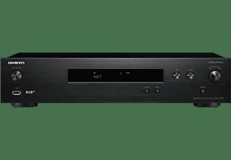 NS-6170 (zwart)