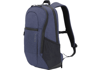 "TARGUS Urban Commuter 15.6"" Laptop Backpack - Blå"