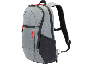 "TARGUS Urban Commuter 15.6"" Laptop Backpack - Grå"