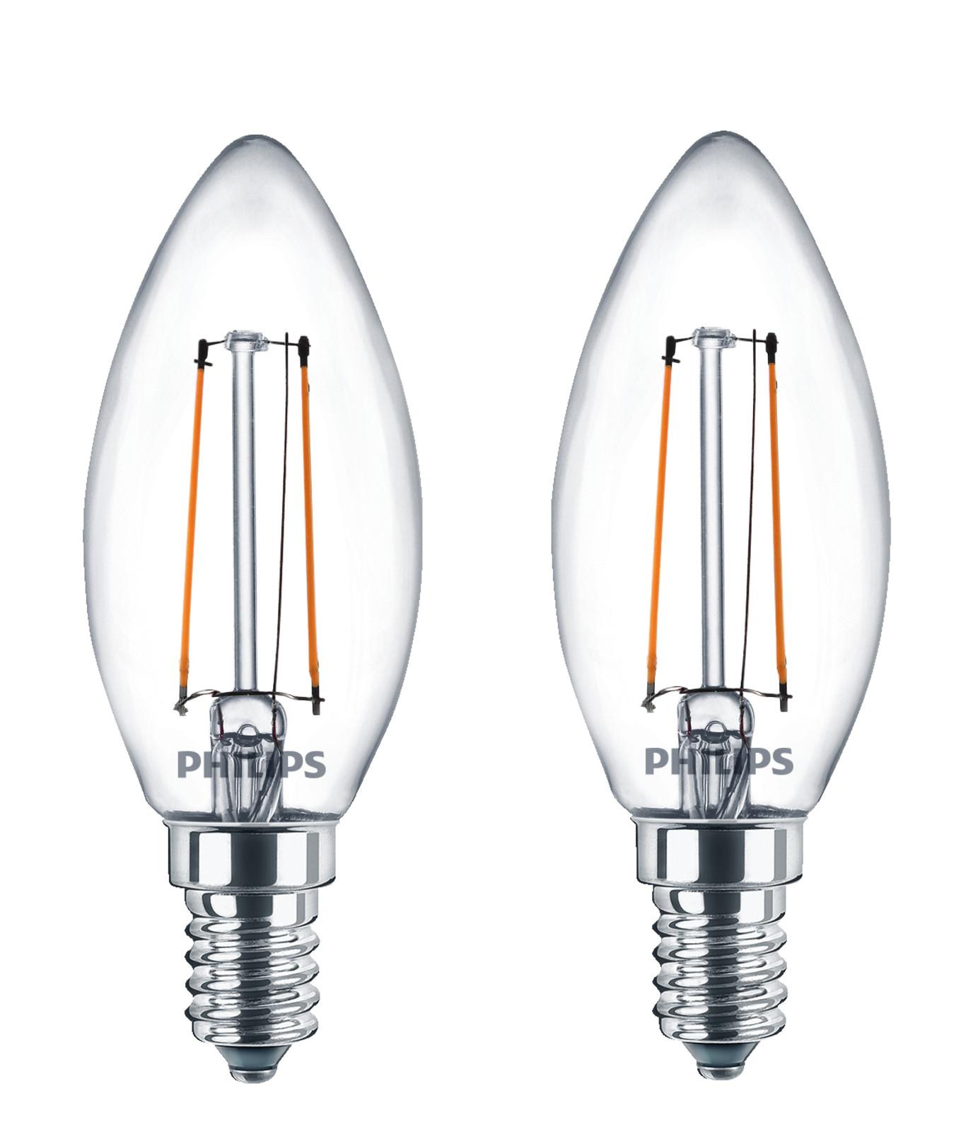 ebay_1600_1600_jpeg Erstaunlich Philips Led Leuchtmittel E14 Dekorationen