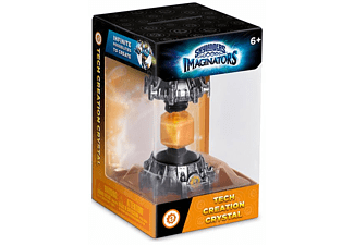 ACTIVISION Skylanders Imaginators: Crystals Tech