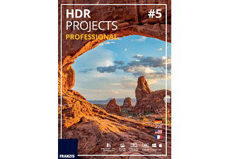 HDR projects #5 professional