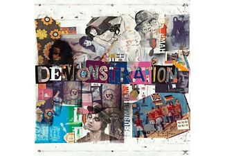 Peter Doherty - Hamburg Demonstrations - (Vinyl)