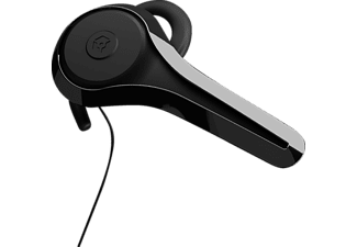 GIOTECK LPXXB1-11-MU LPX Wired Chat Headset für XB1, Xbox One Headset