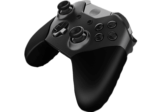 GIOTECK PCGXB1-11-MU Precision Controller Grips, Xbox One Grips für Controller