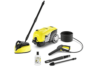 KARCHER K 7 Compact Home - (1.447-004.0)