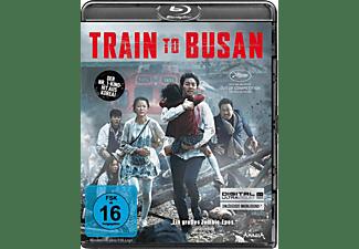 train to busan deutsch stream