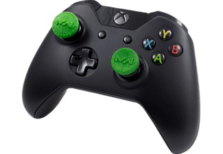 KONTROLLFREEK XB1-230 FPS Freek Call of Duty Modern Warfare Buttons für Gamepad, Button für Gamepad