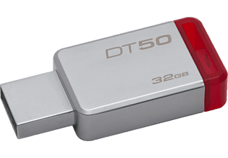 KINGSTON DT50/32GB USB