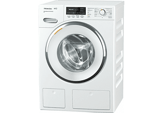 MIELE WMH 262 WPS POWERWASH 2.0/TWINDOS/STEAM