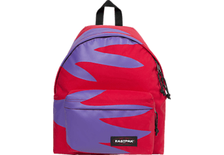 EASTPAK Padded Pak'r Pak R Don T Let Go Re Çanta Ek62073M