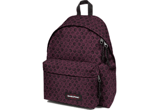 EASTPAK Padded Pak'r Dark Jewels Sırt Çantası